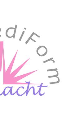 D. G. de Küsnacht après avoir perdu du poids avec ParaMediForm