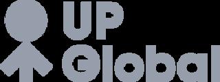 UpGlobal